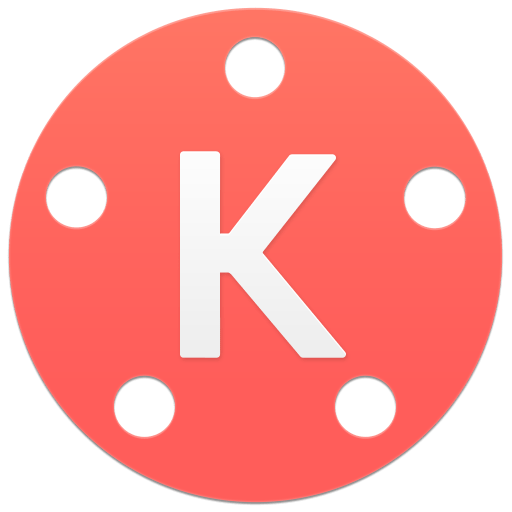 61c08d9e84fabd4c860660a16501cda0 - Free download Latest Version KineMaster Pro Mod APK for Android - 2021