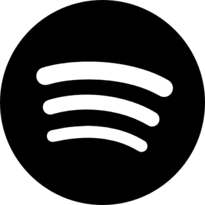 Download Spotify Latest Version