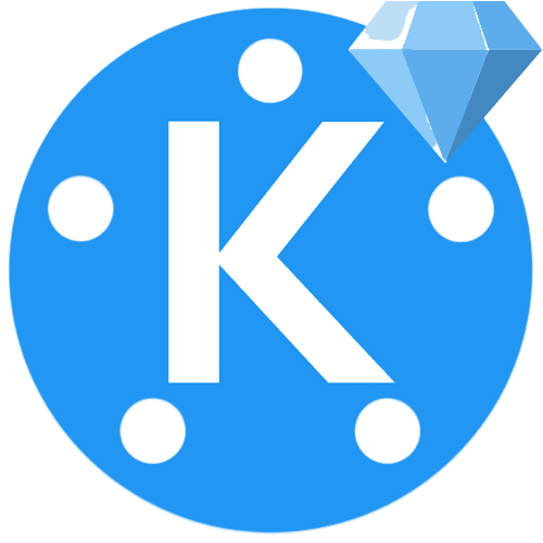 Untitled design  1  removebg preview - Free download Latest Version KineMaster Pro Mod APK for Android - 2021