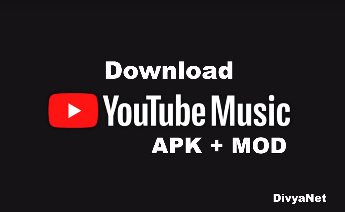 Youtube Music Premium Apk 4 11 50 Download Mod 2021