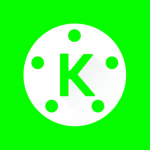 unnamed 12 300x300 1 - Free download Latest Version KineMaster Pro Mod APK for Android - 2021
