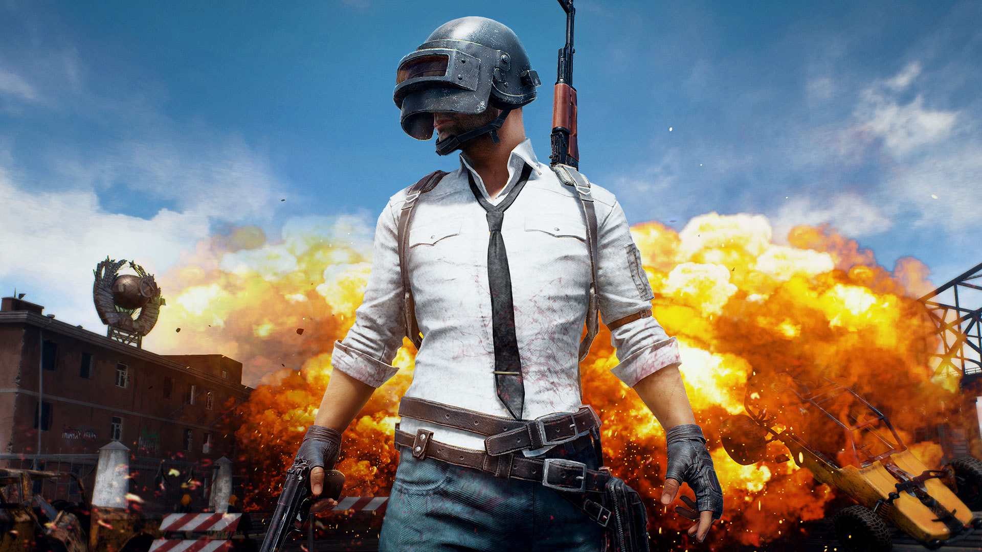 PUBG Mobile Redeem Code Today 26 August 2021 { Working }