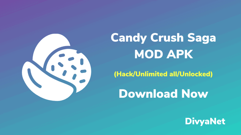Candy Crush Saga 1 198 0 2 Apk For Android