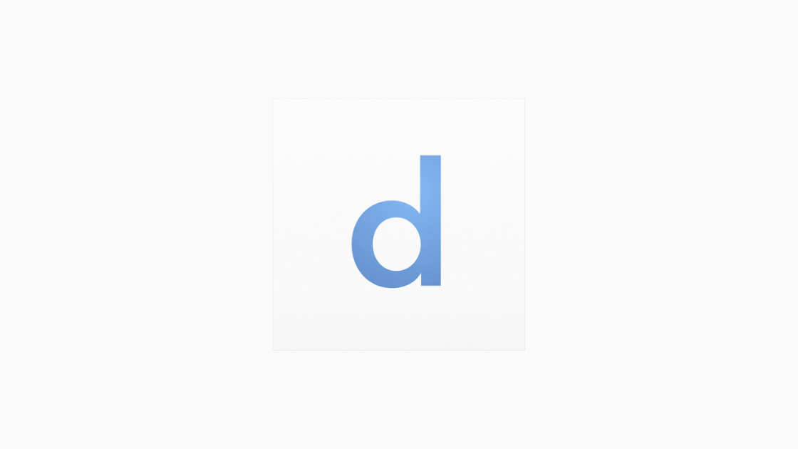 Duet Display Download for Android (Paid)