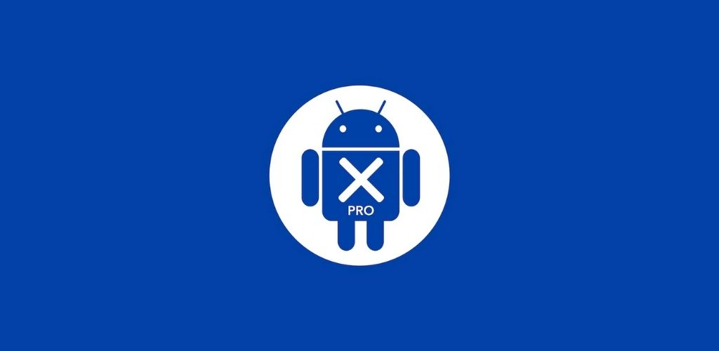 Package Disabler Pro APK (MOD, Full Paid)