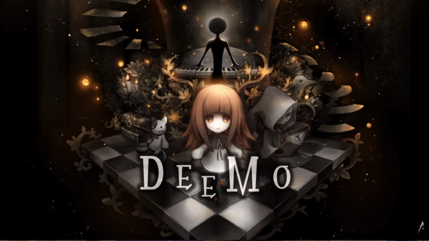 DEEMO MOD APK v4.2.0 (Unlocked All) Download For Android
